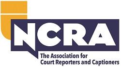 NCRA Saving Center Logo